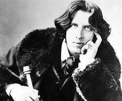 Oscar Wilde - The Queen of Wit