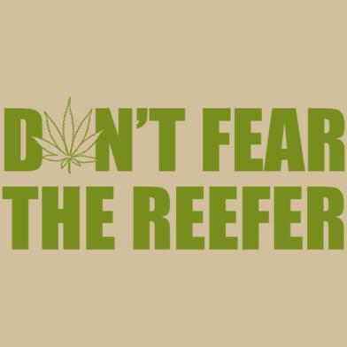 Marijuana: I'm Not The Monster You Think I Am!